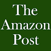 The Amazon Post