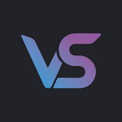 VitekST - Vlogy, programování, ...