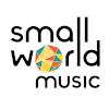 SmallWorldMusic