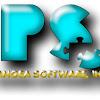 Pangea Software, Inc.