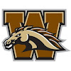 Western Michigan Bronco Athletics