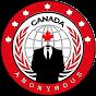 Anonymous Canada