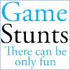 gamestunts