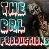 TheBRLproductions