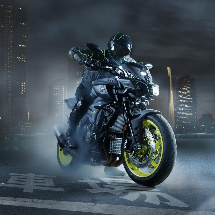 Motogp Free Practice Live Stream   MotoGP 2017 Info, Video, Points Table