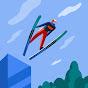 2D Pandas (2d-pandas)