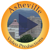 AshevilleVideo