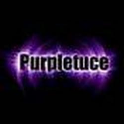 thepurpletuce