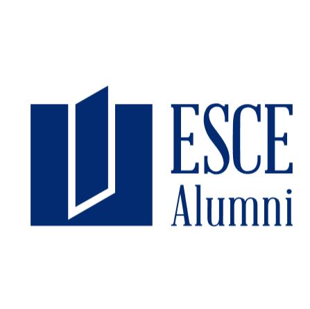 ESCE Alumni