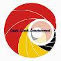 Eagle Creek Entertainment