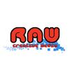 RAWCreativeMedia