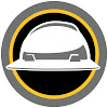 HD Supply Construction & Industrial - White Cap