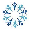 شبكة منهاجي التعليمية Minhaji