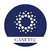 GanetecTV