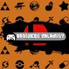 Bros. Calamity