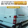Aftermarket Business World