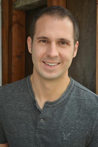 Justin Zipprich