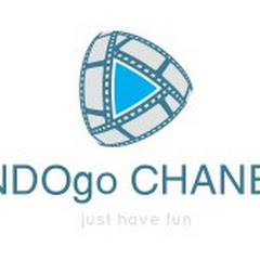 INDOgo CHANEL