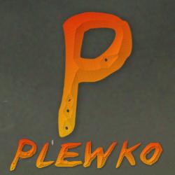 KnurPlewko