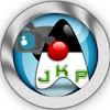 JavaKidProgramming