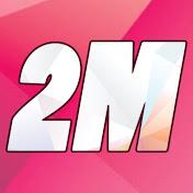 2M Media