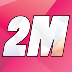 2m media | home of the world's funniest videos