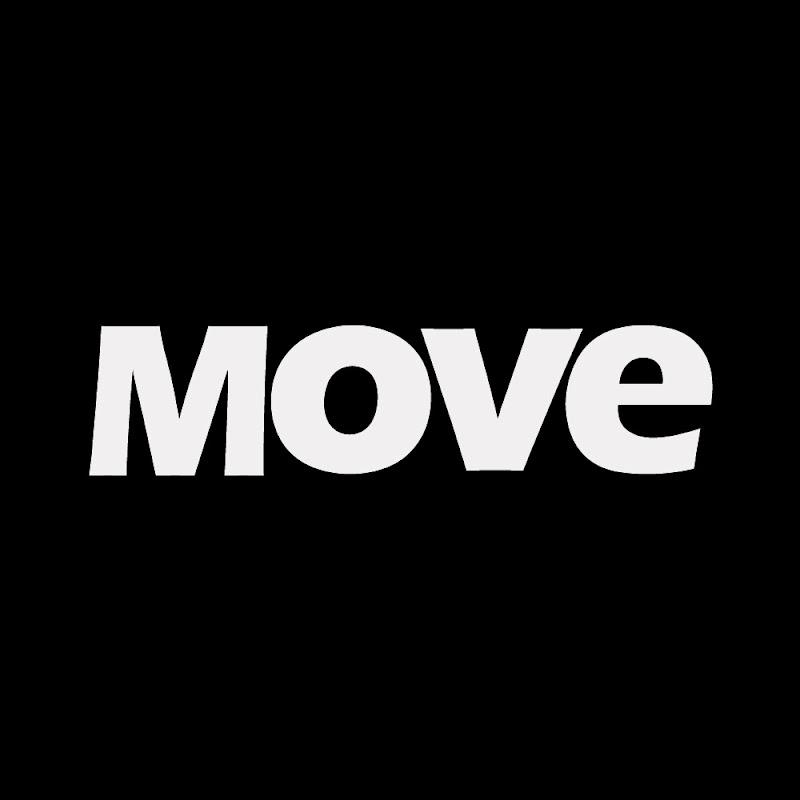 MOVE Dance Studio