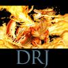 DragonRiderJak