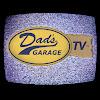 DadsGarageTV