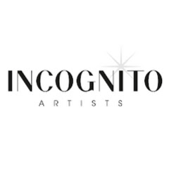 Incognito Artists