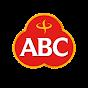 ABCDapurIbu
