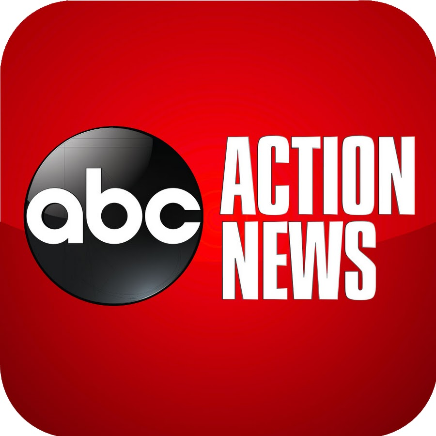 ABC Action News - YouTube