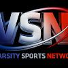 VSN TV