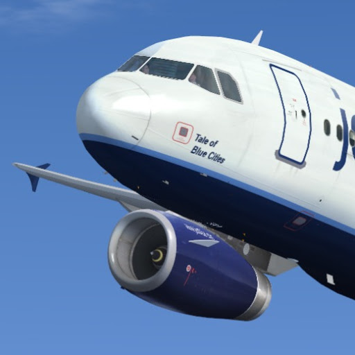 A320TheAirliner