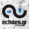 Echoes Netradio