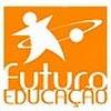 futuroeducacao