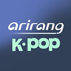 Arirang Kpop