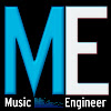 Musik Engineer