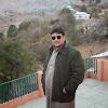 usman arshad