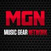 EVH & Gear TV