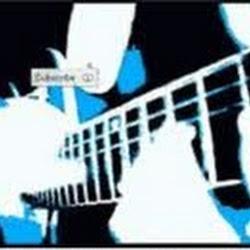 guitarsolostudio