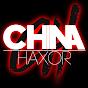 chinahaxor