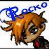 Rockomaple