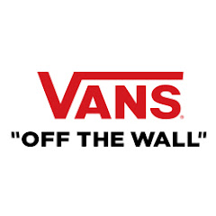vansshoes66