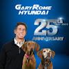 Gary Rome Hyundai