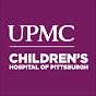 childrenshospgh