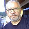 José Aluizio Assis Pereira