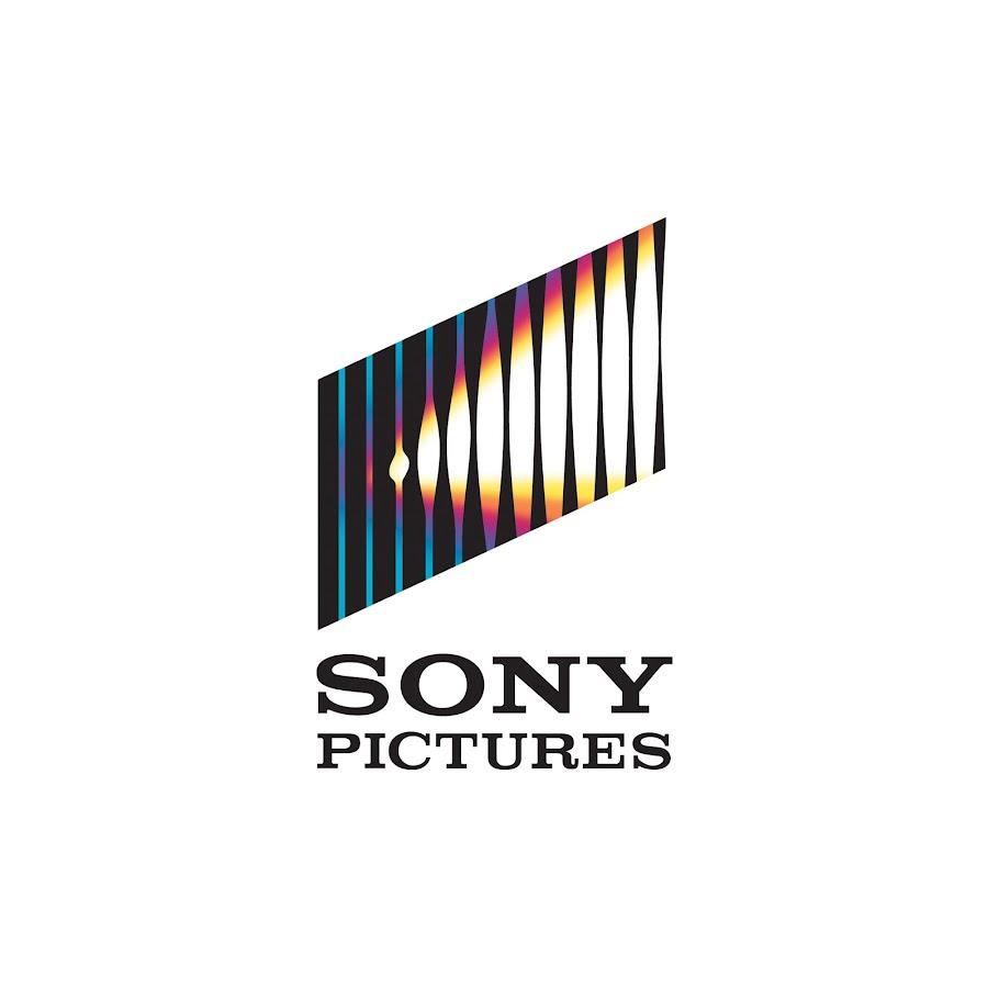 SonyPicturesGermany