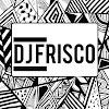 DJFriscoOfficial