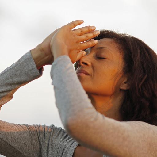 Za Yoga Life